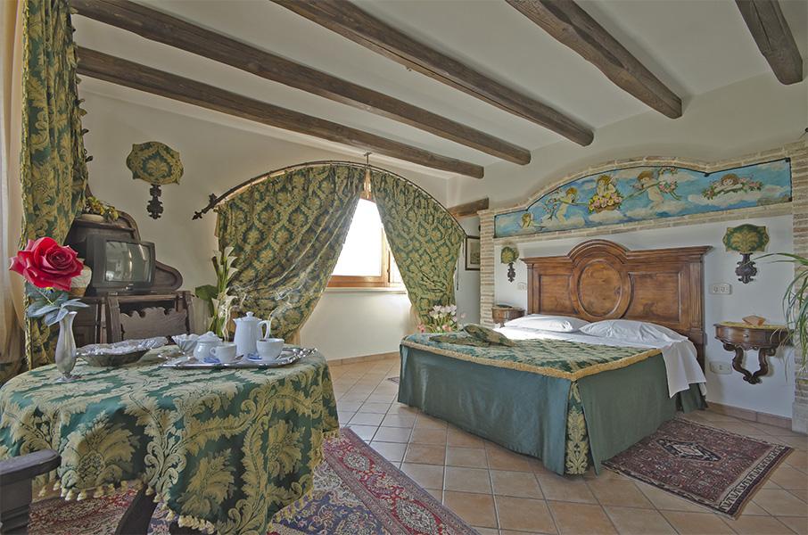suite (4)